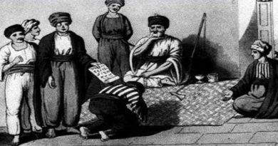 অপদস্থতার নিদর্শন জিযিয়া | তাফসীরে মাযহারী