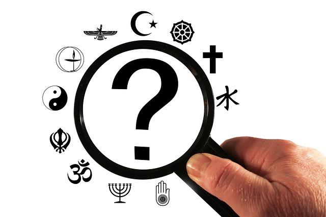 নৈতিকতার ধারণা