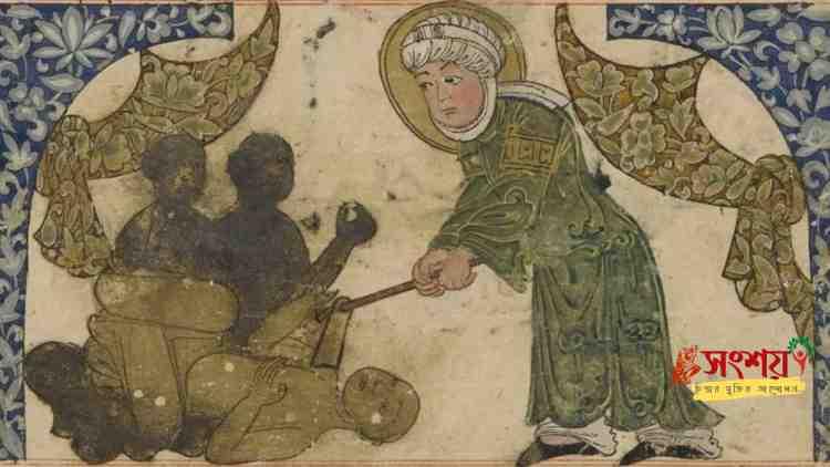 ধর্ম অবমাননা, সাম্প্রদায়িকতা এবং মূর্তি ভাঙ্গার সুন্নত