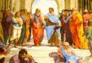 ইসলাম কি যাচাই করার সুযোগ দেয়?