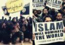 ইসলামি শরিয়া রাষ্ট্রে অমুসলিমদের অধিকার